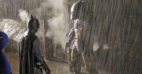 Clark-Bartram-Kurt-Carley-Sandy-Collora-Behind-the-Mask-The-Batman-Dead-End-Story-CROP