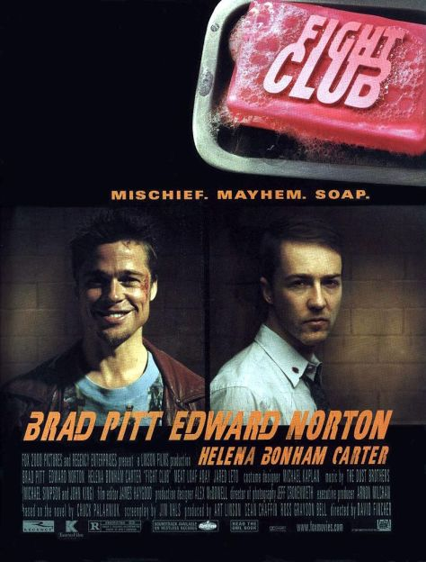 fight_club_ver4_xlg