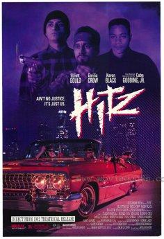 hitz-movie-poster-1992-1020210793
