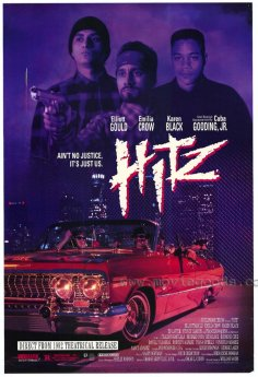 hitz-movie-poster-1992-1020210793