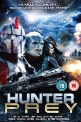 hunter-prey-dvd-2d-333x500