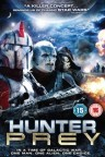 hunter-prey-dvd-2d-333x500