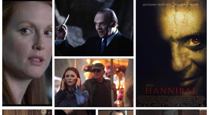 Ridley Scott's Hannibal