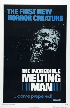 incredible_melting_man_poster_01