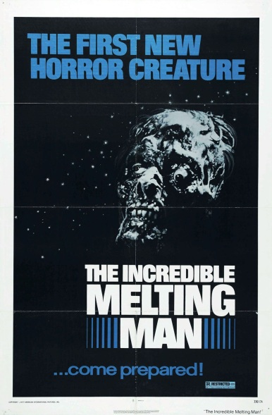 incredible_melting_man_poster_01
