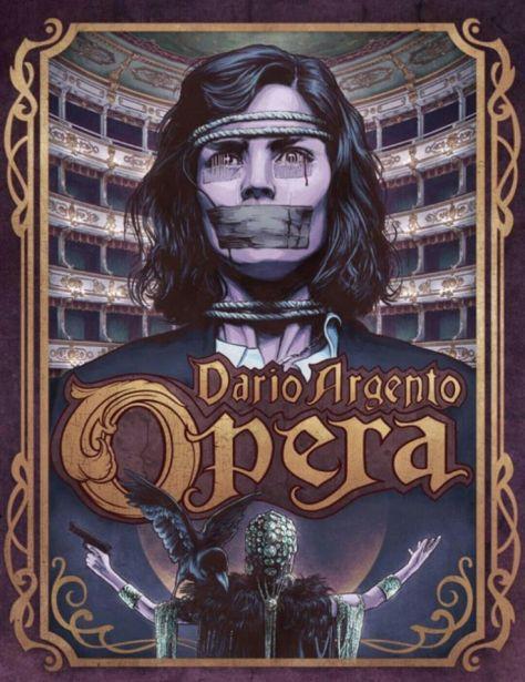 OperaPoster