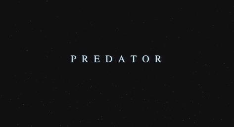 predator-title-card