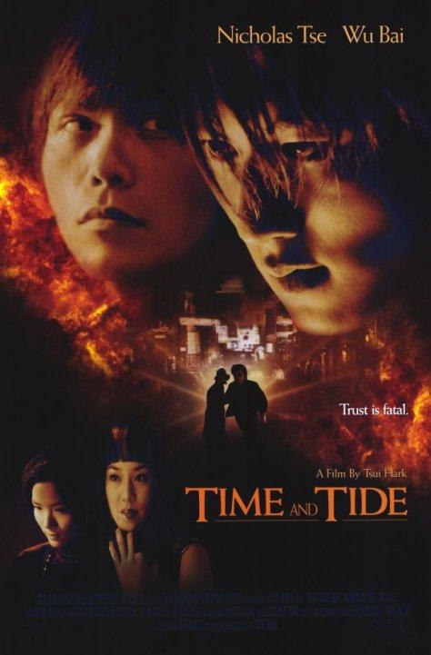 TimeandTidePoster