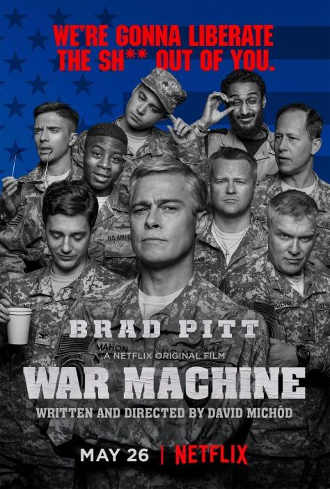 war_machine_xlg