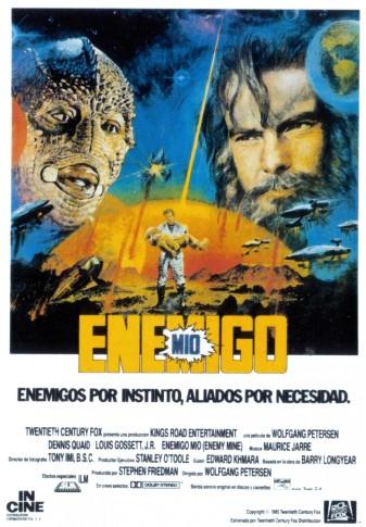 1118full-enemy-mine-poster