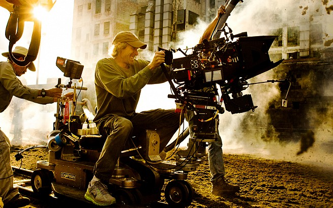 14679046361michael-bay-directing