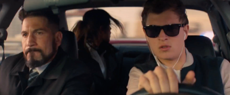 baby-driver-movie-5.png
