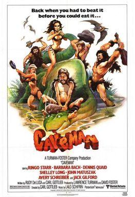 caveman_poster_1981_01