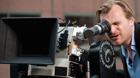 Christopher-Nolan-directing-The-Dark-Knight-Rises-323.jpg