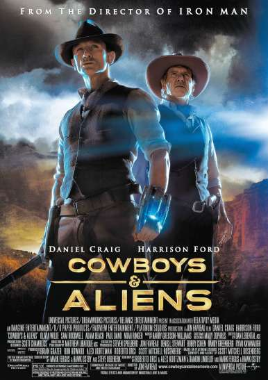 Cowboys-Aliens-2011-poster