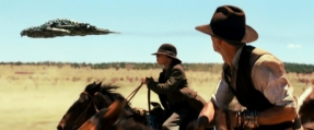 cowboys-and-aliens-ship-on-side