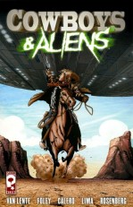 Cowboys-and-Aliens1-386x600