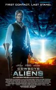 cowboys_and_aliens_ver8