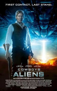 cowboys_and_aliens_ver8