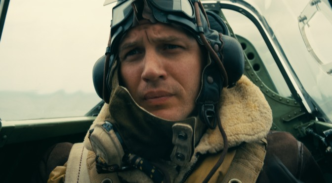 Dunkirk: Christopher Nolan's latest is an unforgettable masterpiece – A review by Josh Hains