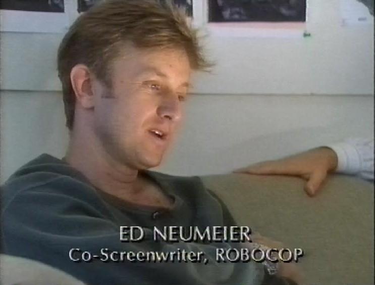 ed-neumeier
