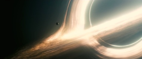 interstellar-gargantua.jpg