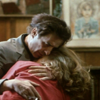 JOHN CASSAVETES' LOVE STREAMS -- A GUEST REVIEW BY FILMMAKER AND CRITIC DAMIAN K. LAHEY