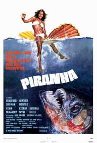 piranha-movie-poster-1978-1020198429