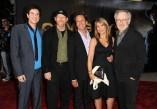 Premiere+Universal+Pictures+Cowboys+Aliens+pmG3lPxcFbCl
