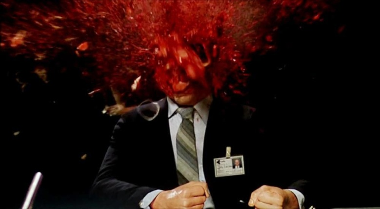 scanners 1981 movie pic2