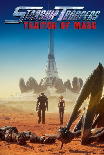 starship-trooper-poster-0801f2e1a6fb39b13642641d30a35fa4