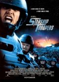 Starship_Troopers_Poster_1200_1637_81_s