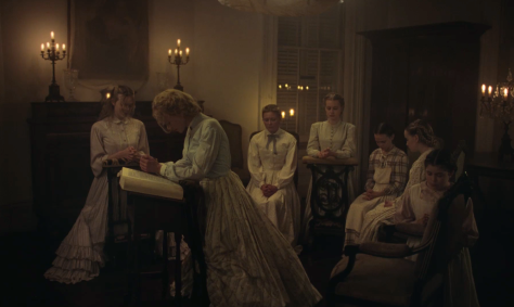 the-beguiled-movie-image-sofia-coppola-7