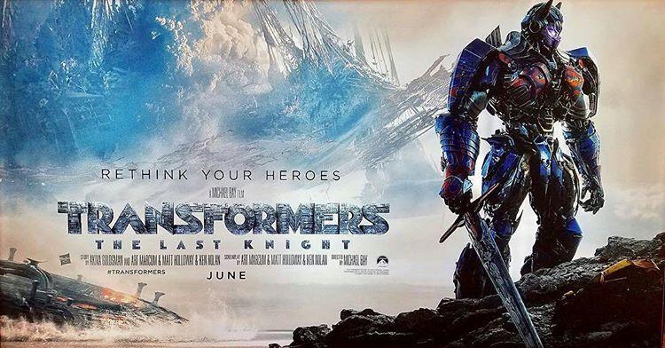 Transformers-1-www.culturageek.com_.ar_