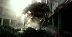 Transformers-5-The-Last-Knight-Official-Trailer-2-3