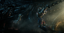 transformers-the-last-knight-screenshots-5