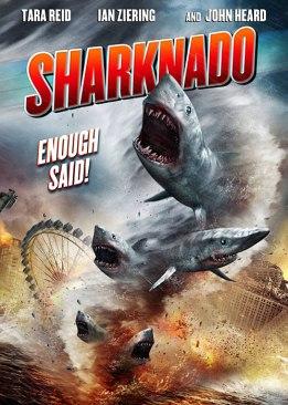 15d1_sharknado_movie_poster
