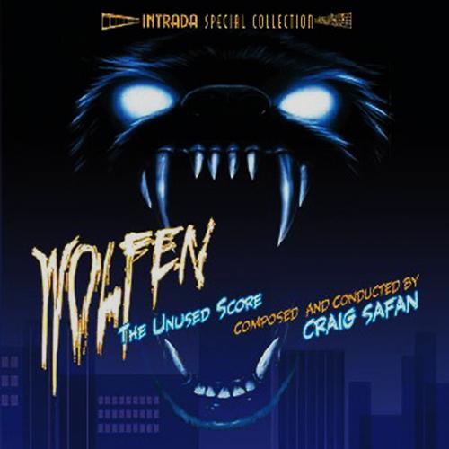 http://soundtrack.ucoz.com
