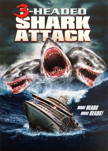 3-headed-shark-attack-poster-01