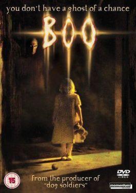 60e97d4858abd3a6e85fccb31677c6af--best-horror-movies-dvd-box