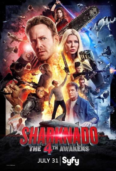 Anthony-Sharknado-poster