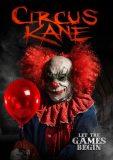 Circus-Kane-poster-600x847