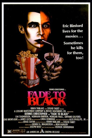 Fade_to_black_1980