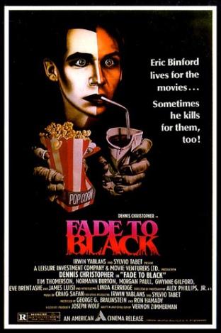 Fade_to_black_1980