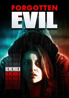 Forgotten-Evil-movie-poster