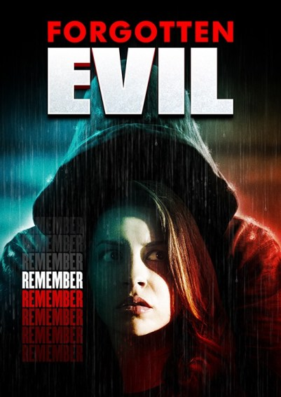 Forgotten-Evil-movie-poster
