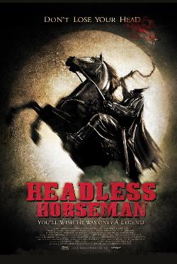 HeadlessHorsemanmovieposter