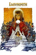 Labyrinth-movie-poster