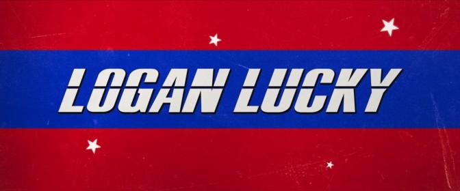 Logan Lucky is a Winner