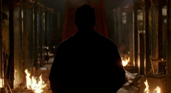 """""""Are you watching closely?"""" A review of The Prestige – by Josh Hains"""